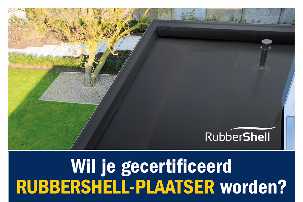 opl rubbershell hires