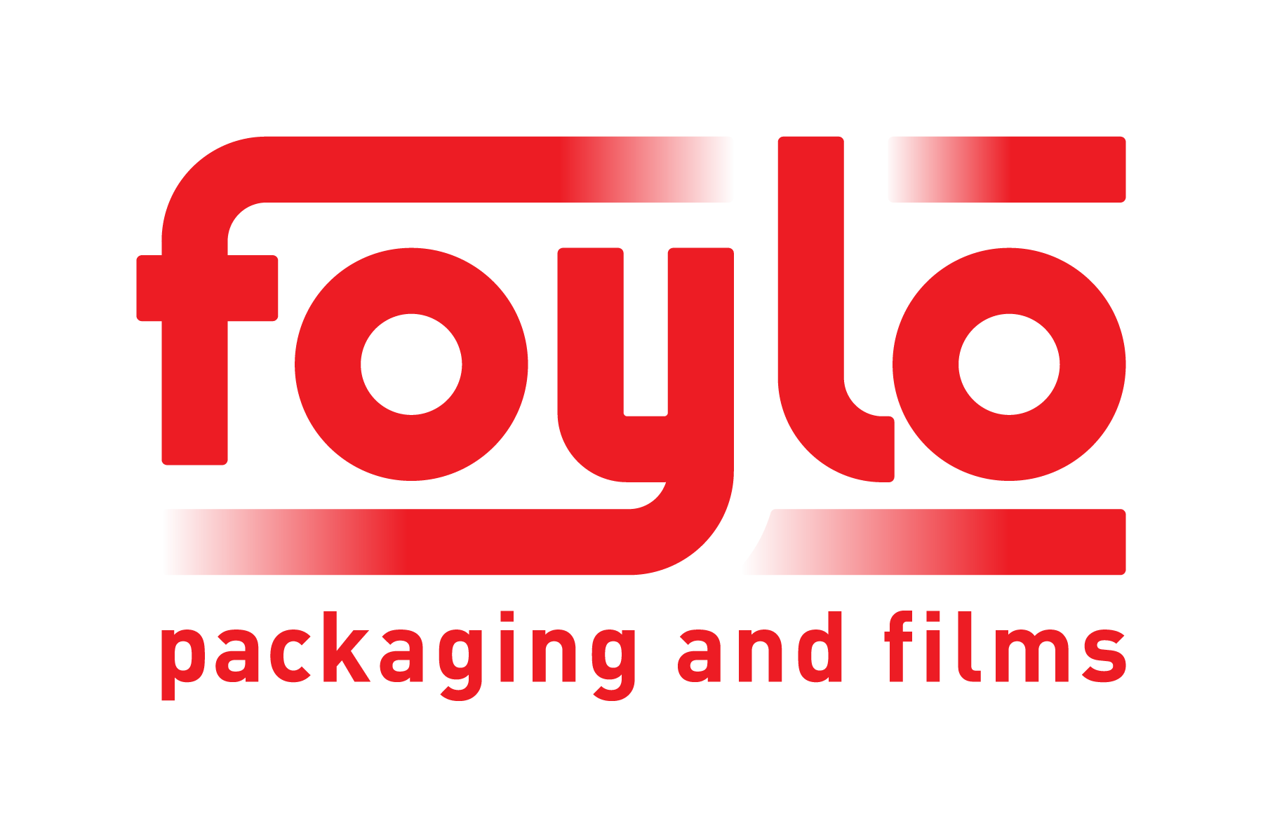 foylo logo red