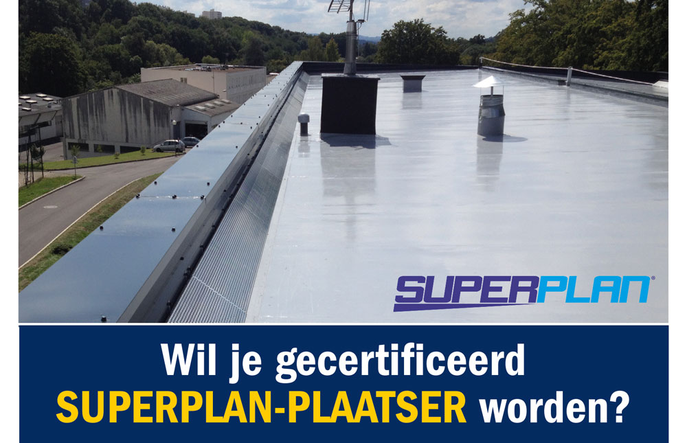 header superplan def